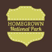 HomegrownNationalPark_Logo