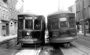Streetcars-sunken-track