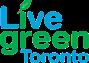 Livegreen 1